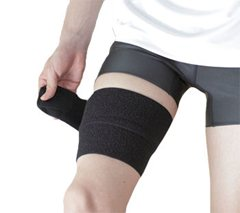 Phiten Compression Bandage