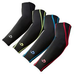 Phiten Sports Sleeve X30 for Arms (2pcs)