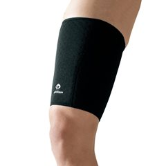 Sport Support Thigh