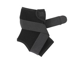 Ankle Support Firm - Adjustable